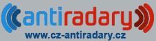 antiradary