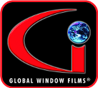 Global windows film